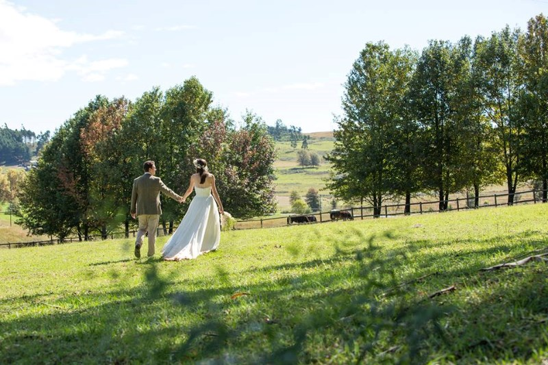 cranford-country-lodge-midlands-kwazulu-natal-wedding-venue-8
