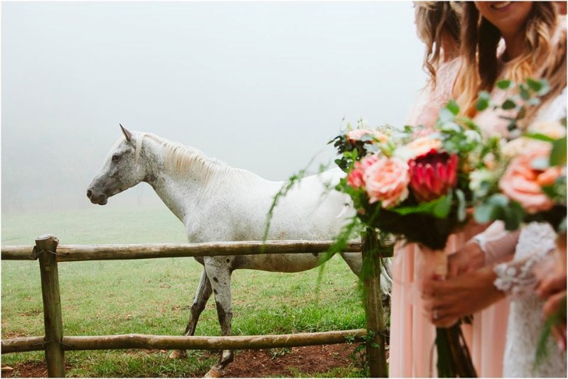 cranford-country-lodge-midlands-kwazulu-natal-wedding-venue-9