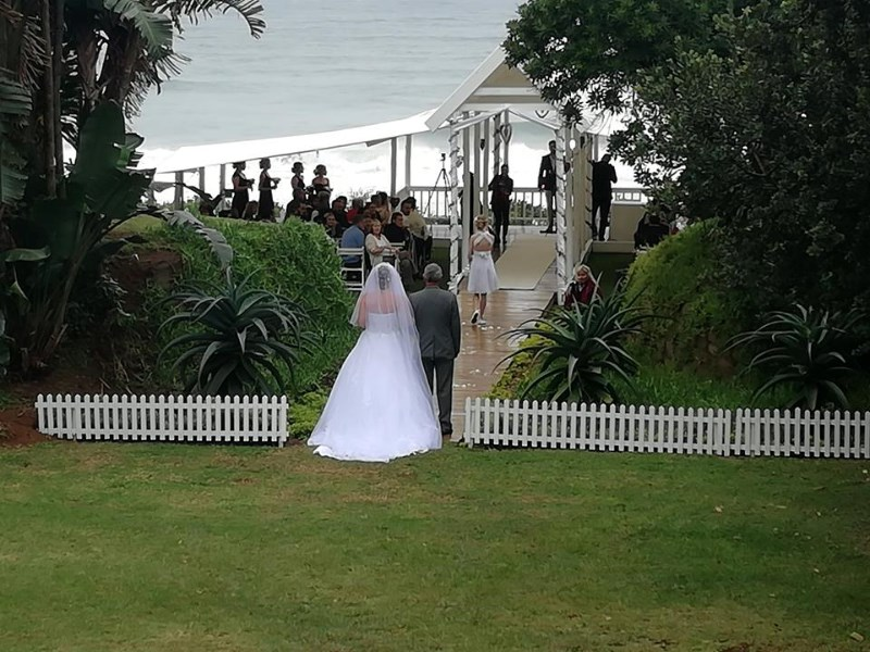 laughing-forest-beach-wedding-venue-durban-kwazulu-natal-10