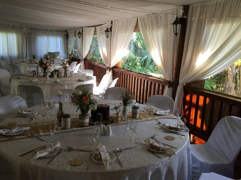 laughing-forest-beach-wedding-venue-durban-kwazulu-natal-11