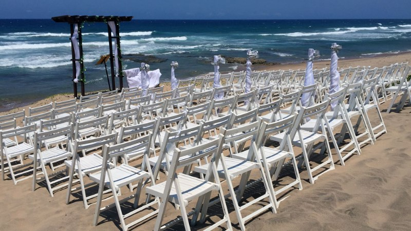 laughing-forest-beach-wedding-venue-durban-kwazulu-natal-13