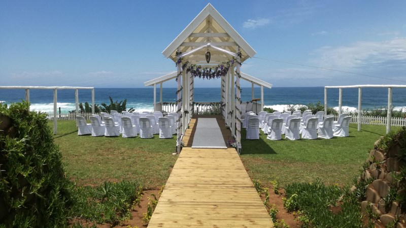 laughing-forest-beach-wedding-venue-durban-kwazulu-natal-14