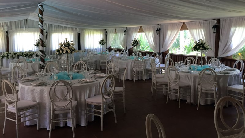 laughing-forest-beach-wedding-venue-durban-kwazulu-natal-16