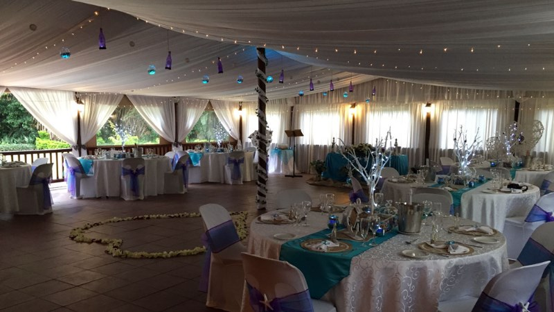laughing-forest-beach-wedding-venue-durban-kwazulu-natal-17