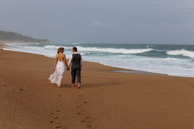 laughing-forest-beach-wedding-venue-durban-kwazulu-natal-6