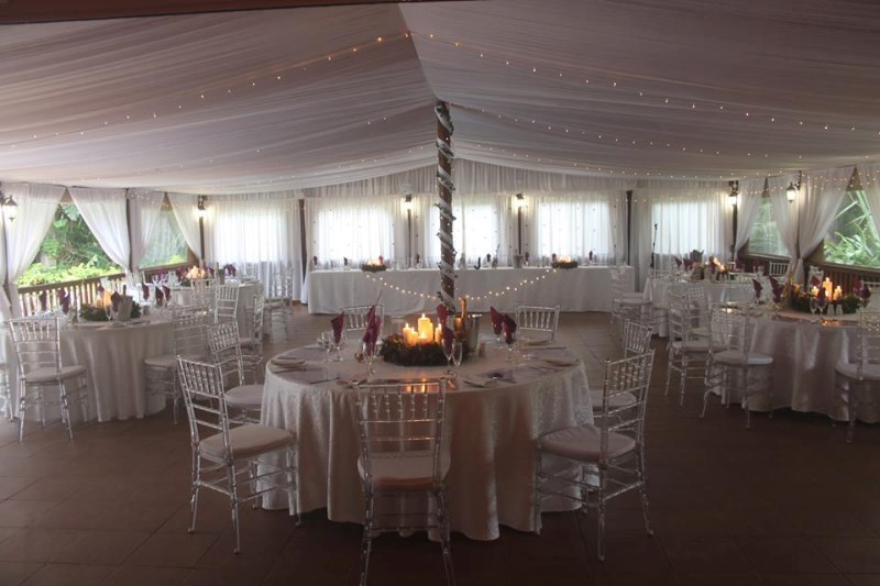 laughing-forest-beach-wedding-venue-durban-kwazulu-natal-8