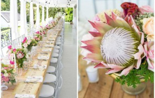 wedding ideas in south africa wedding decor i do inspirations wedding venues 27985