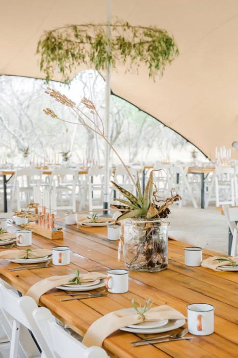 wedding inspiration cape town