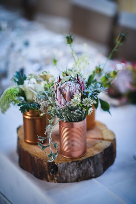 South Africa wedding inspiration