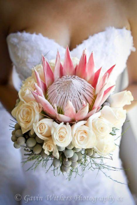 South African wedding ideas 6