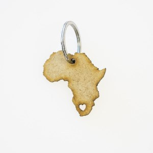 africa-key-ring-guest-favour-wedding-event