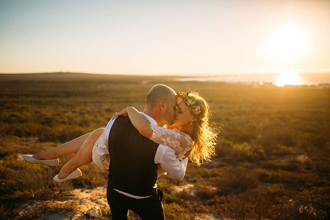 gelukkie-beach-wedding-venue-western-cape-2