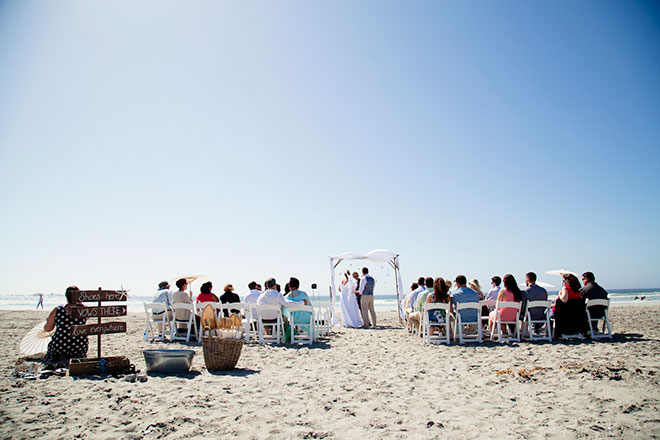 gelukkie-beach-wedding-venue-western-cape