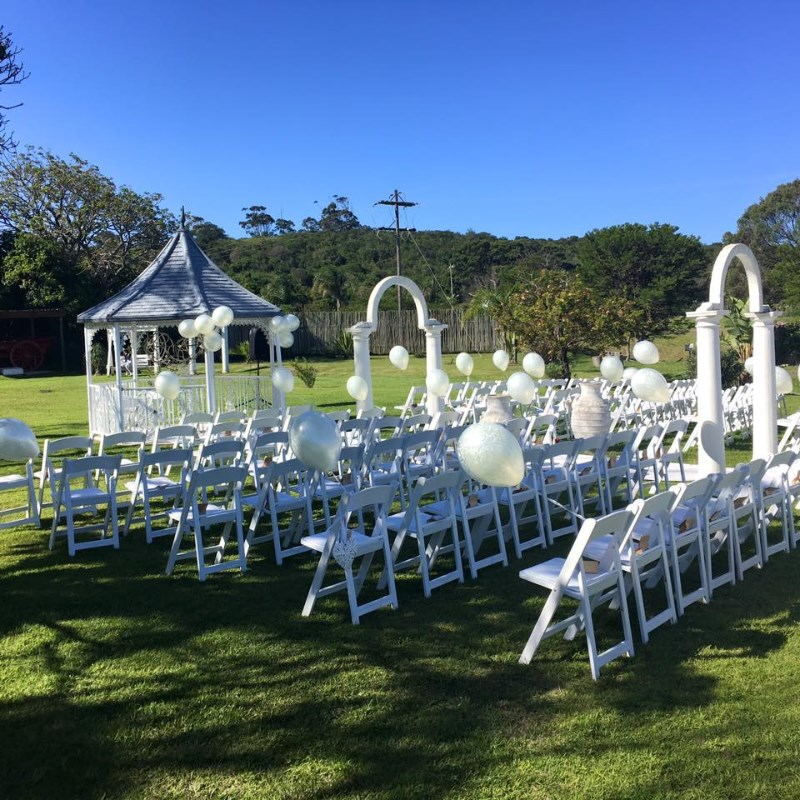 gonubie-manor-country-wedding-venue-eastern-cape-1