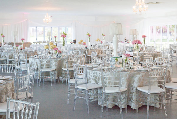 gonubie-manor-country-wedding-venue-eastern-cape-2