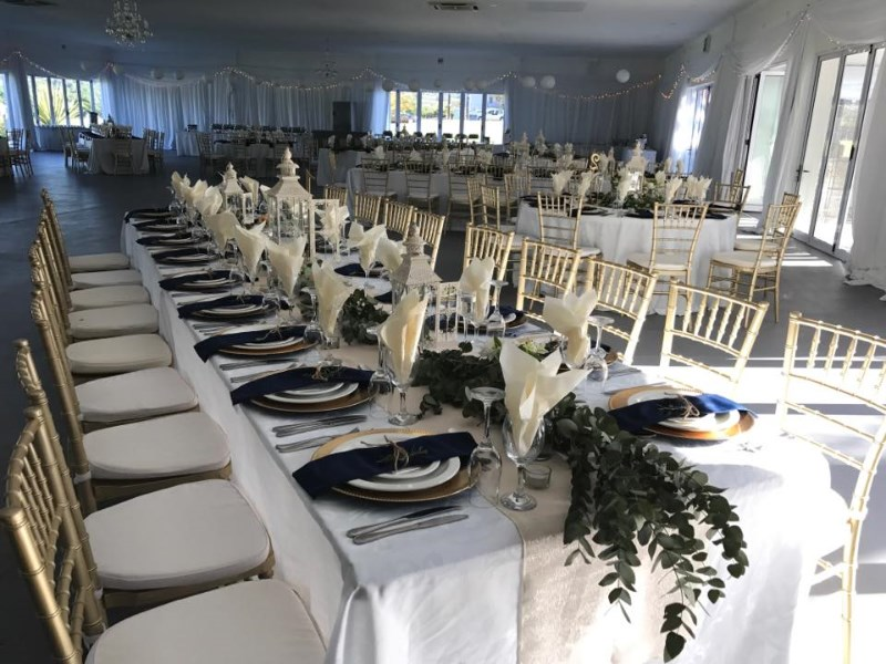 gonubie-manor-country-wedding-venue-eastern-cape-4
