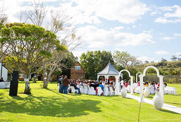 gonubie-manor-country-wedding-venue-eastern-cape-5