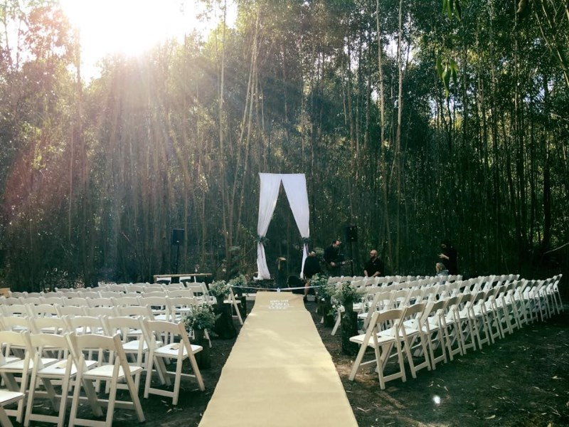 slipperfields-intimate-country-wedding-venue-eastern-cape-1