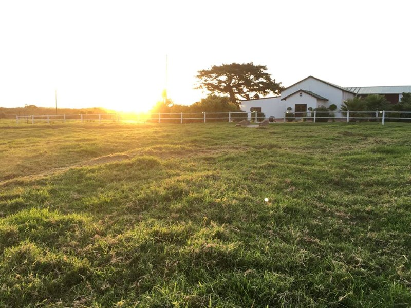 slipperfields-intimate-country-wedding-venue-eastern-cape-10