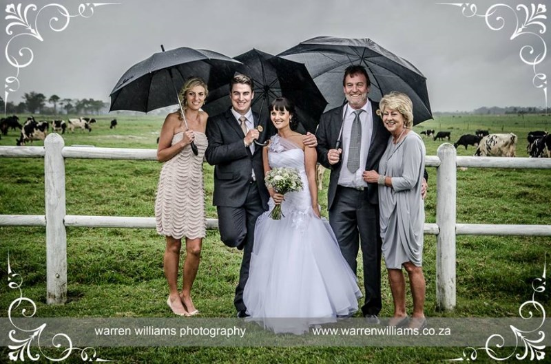 slipperfields-intimate-country-wedding-venue-eastern-cape-11