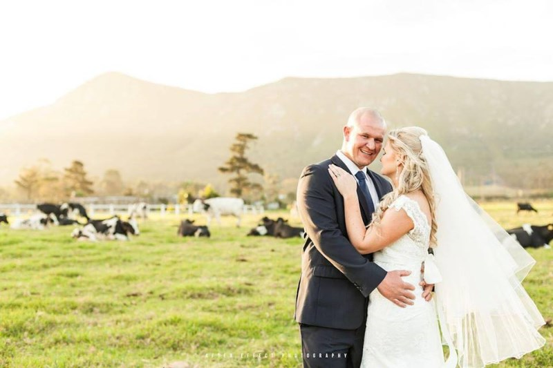 slipperfields-intimate-country-wedding-venue-eastern-cape-12