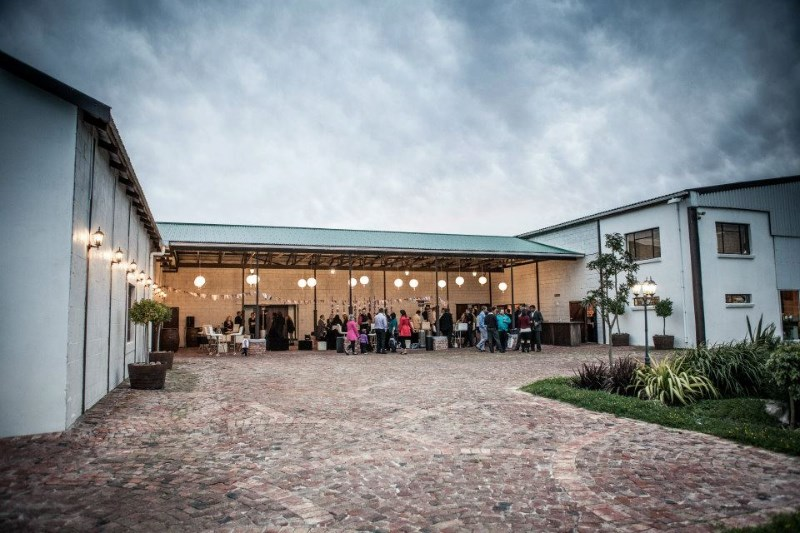 slipperfields-intimate-country-wedding-venue-eastern-cape-2