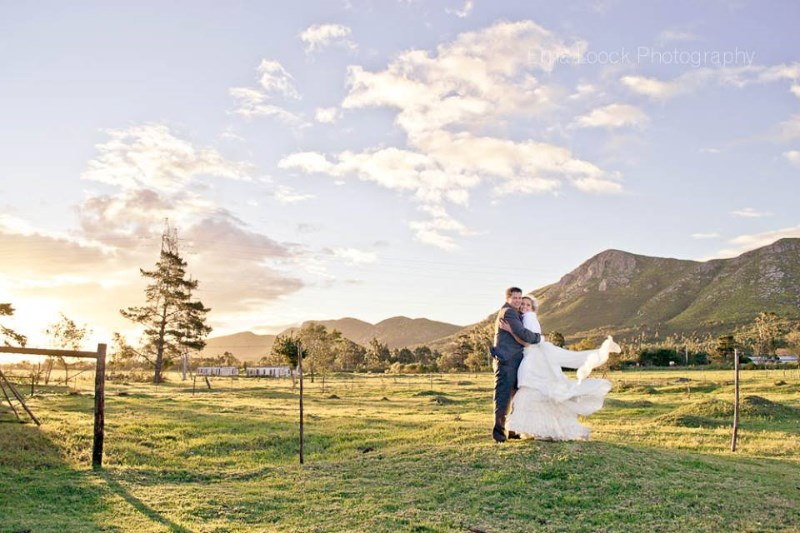 slipperfields-intimate-country-wedding-venue-eastern-cape-6