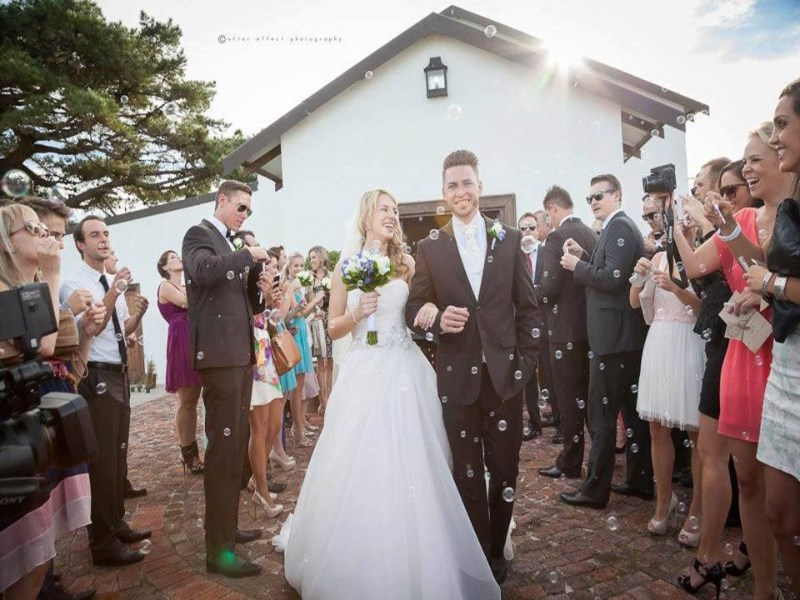 slipperfields-intimate-country-wedding-venue-eastern-cape-7