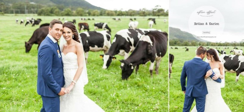 slipperfields-intimate-country-wedding-venue-eastern-cape-8