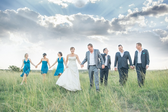 the-blue-hole-intimate-country-wedding-venue-eastern-cape-10