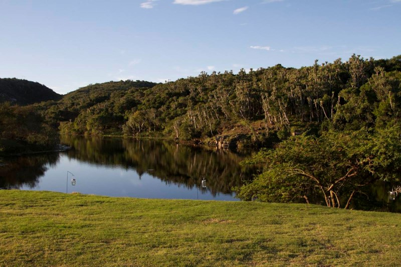 the-blue-hole-intimate-country-wedding-venue-eastern-cape-11