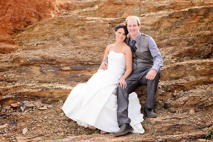 the-blue-hole-intimate-country-wedding-venue-eastern-cape-2