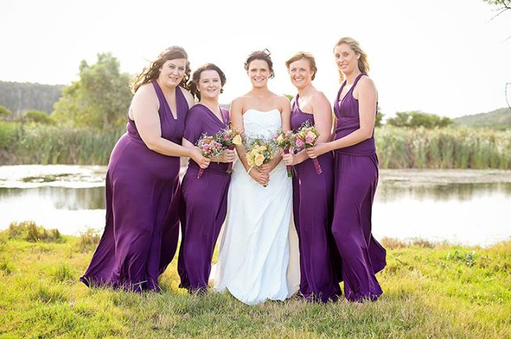 the-blue-hole-intimate-country-wedding-venue-eastern-cape-3