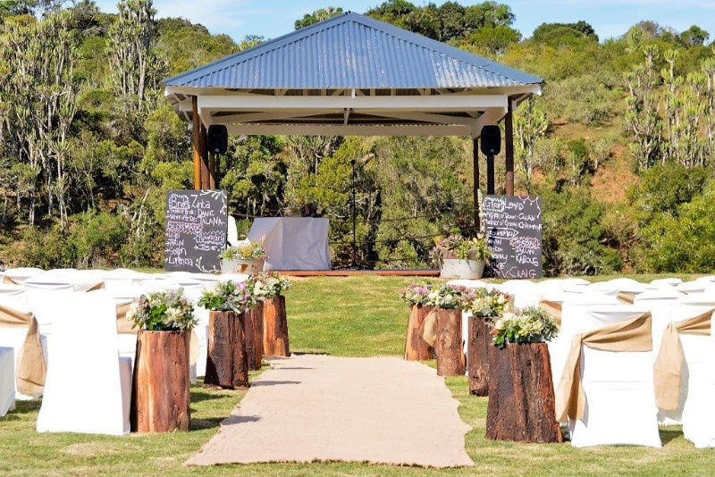 the-blue-hole-intimate-country-wedding-venue-eastern-cape-5