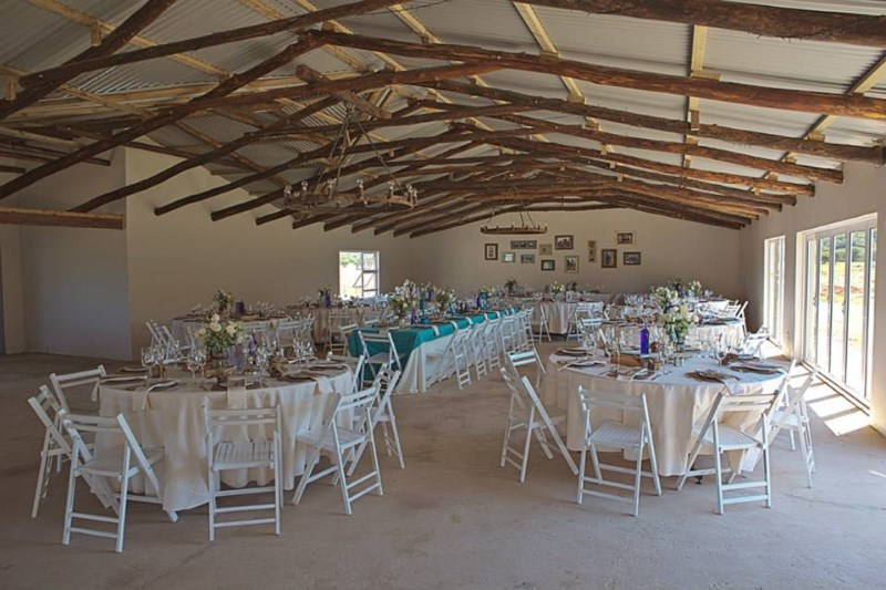 the-blue-hole-intimate-country-wedding-venue-eastern-cape-6