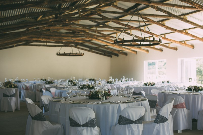 the-blue-hole-intimate-country-wedding-venue-eastern-cape-9