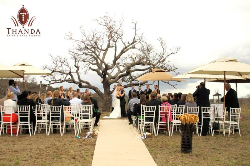 thanda-private-game-reserve-bush-wedding-venue-kwazulu-natal-1