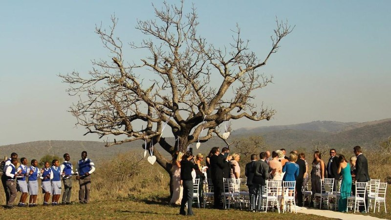 thanda-private-game-reserve-bush-wedding-venue-kwazulu-natal-10