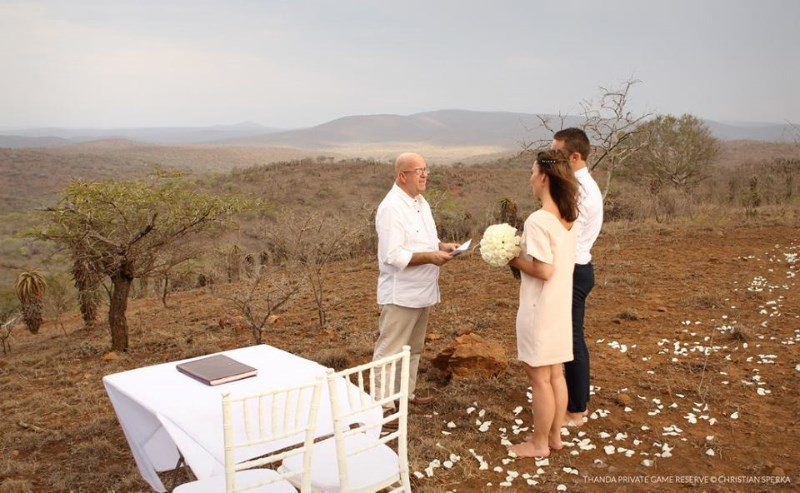 thanda-private-game-reserve-bush-wedding-venue-kwazulu-natal-5