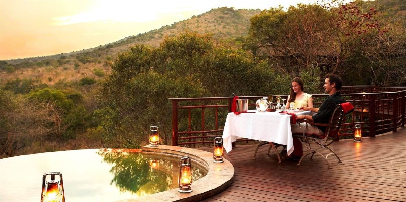 thanda-private-game-reserve-bush-wedding-venue-kwazulu-natal-7