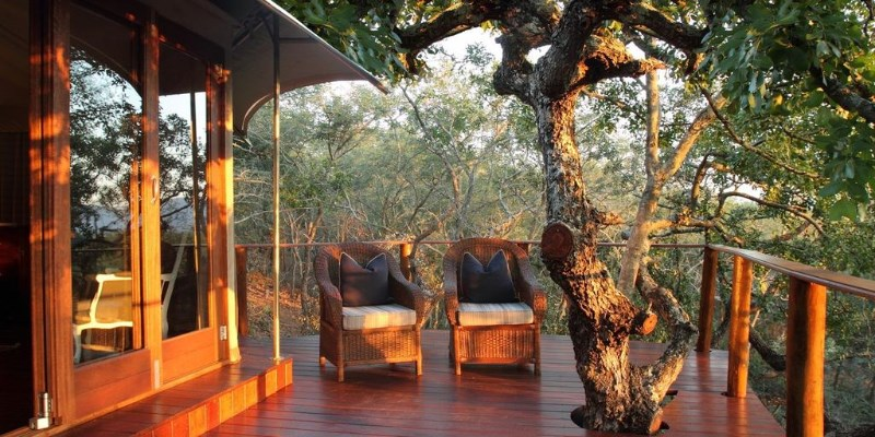 thanda-private-game-reserve-bush-wedding-venue-kwazulu-natal-9