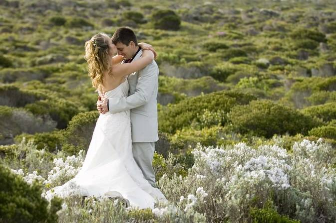 the-post-house-country-wedding-venue-western-cape-1