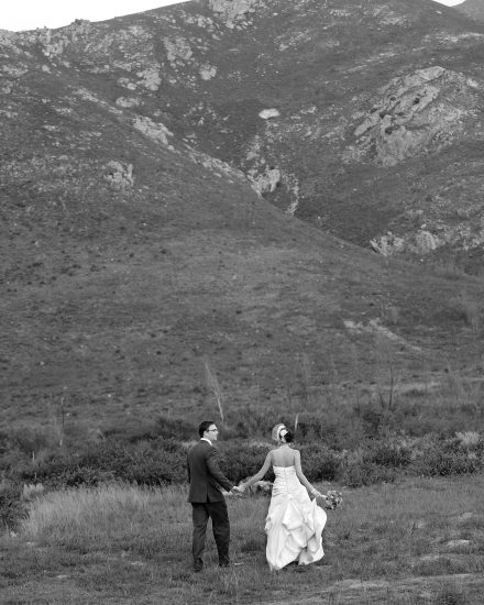 the-post-house-country-wedding-venue-western-cape-10