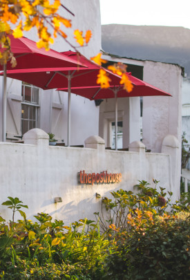 the-post-house-country-wedding-venue-western-cape-12