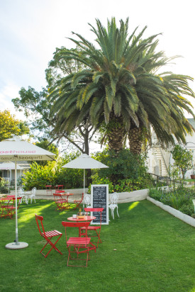 the-post-house-country-wedding-venue-western-cape-15