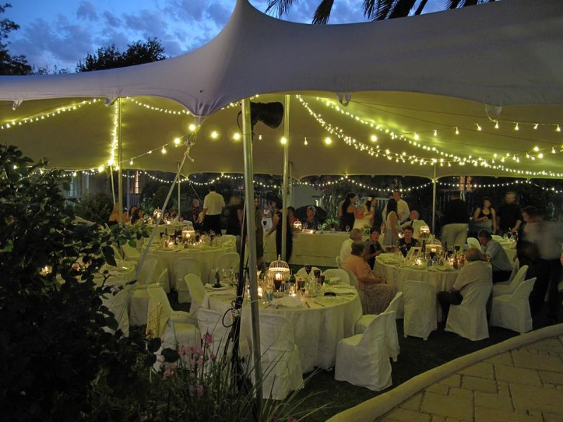 the-post-house-country-wedding-venue-western-cape-2