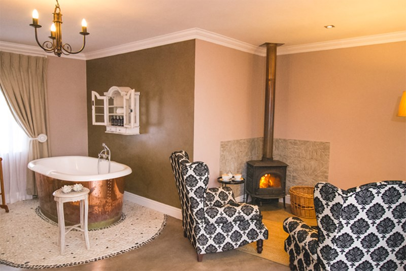 the-post-house-country-wedding-venue-western-cape-3