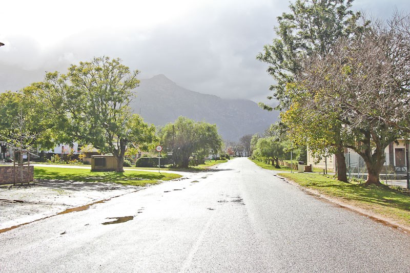 the-post-house-country-wedding-venue-western-cape-6