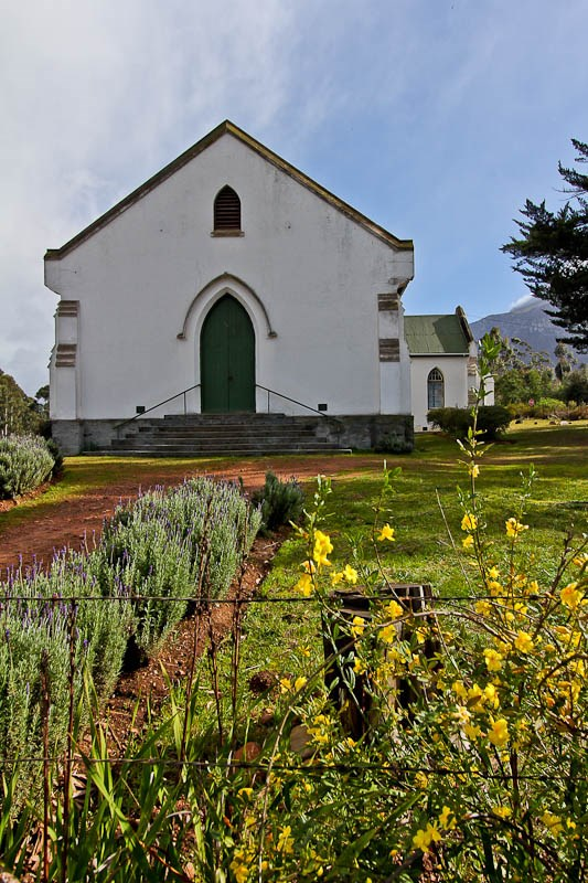 the-post-house-country-wedding-venue-western-cape-7