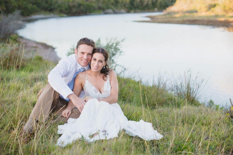 the-rose-barn-wedding-venue-eastern-cape-10